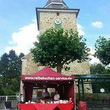 Doris Reibekuchen Service in Bergisch Gladbach