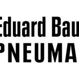Baumgartner Pneumatik GmbH in Freigericht
