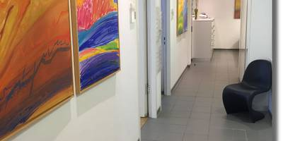 Frauenärzte im Schwabikum in München