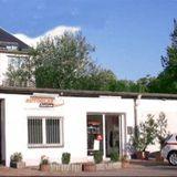 Autoglas-Zentrum 24 UG in Chemnitz in Sachsen