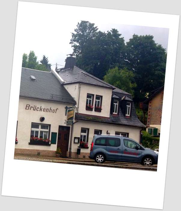Gute Restaurants und Gaststätten in Schneeberg im Erzgebirge | golocal