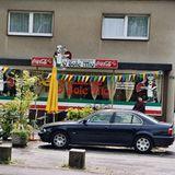 Pizzeria O Sole Mio in Duisburg