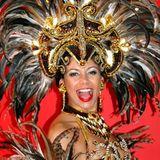 Profilbild von COPACABANA SAMBASHOW BERLIN