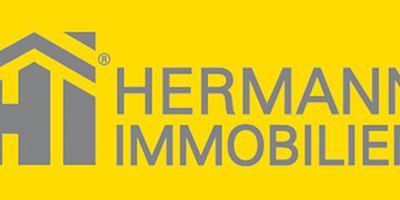 Hermann Immobilien GmbH in Bruchköbel