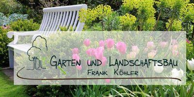Gallabau Kühler GMBH Frank Köhler in Sögel