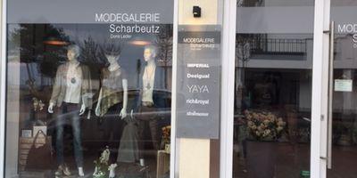 Modegalerie Scharbeutz Inh. T. Leder in Scharbeutz
