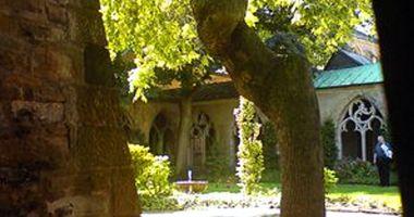 Kath. Kirchengemeinde St. Bartholomäus Essen/Oldb. in Essen in Oldenburg