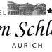 Hotel am Schloss Aurich GmbH & Co. KG in Aurich in Ostfriesland