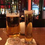 Einstein Café Bar Restaurant in Koblenz am Rhein