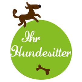 Bild zu Ihr Hundepartner in Halle an der Saale