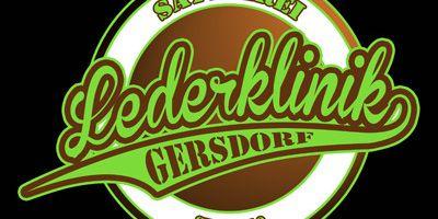 Lederklinik Gersdorf in Dresden