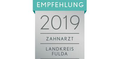 Dres. Denner & Denner - Zahnärzte im Medicum in Fulda