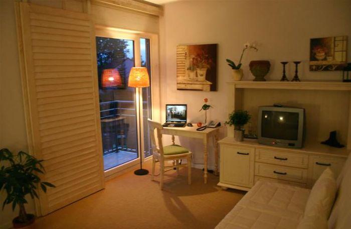 clarion hotel hirschen hotel 4 bewertungen lehen stadt freiburg im breisgau breisgauer str. Black Bedroom Furniture Sets. Home Design Ideas