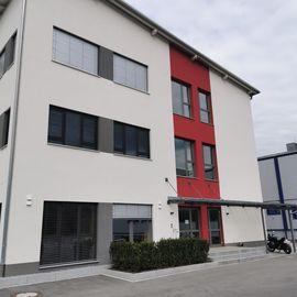 Bild zu Fahrschule Verkehrsausbildungszentrum VAZ GmbH in Deggendorf