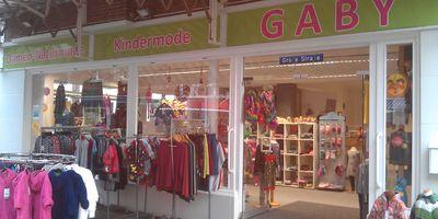GABY Naturmode & Kindermode in Emden