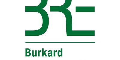 Burkard Rechtsanwälte in Meckenheim im Rheinland