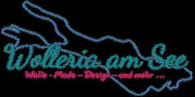 Wolleria Am See - Fachhandel für Wolle und Strickmode (Wolle - Mode - Design und mehr) in Überlingen