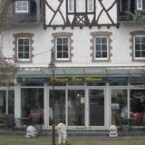 Pizzeria San Marco in Selters im Westerwald