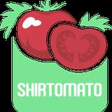 SHIRTOMATO in Seelze