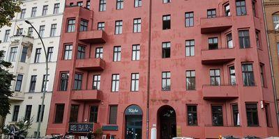 Kollegium für Bildung u. Arbeit in Berlin