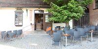 Nutzerfoto 3 Christoph Zielke Cafe Wanderer