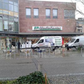 Media Center e.K. in Weil am Rhein