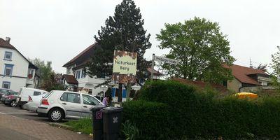 Berg Isabel Naturkost in Haltingen Stadt Weil am Rhein
