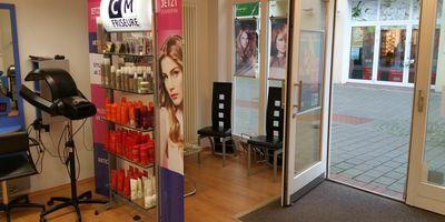 C & M Company GmbH in Heide in Holstein