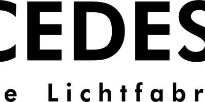 Cedes GmbH Die Lichtfabrik in Hilden
