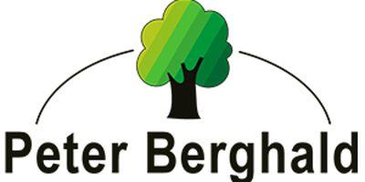 Peter Berghald Gartendesign e.K. in Starnberg