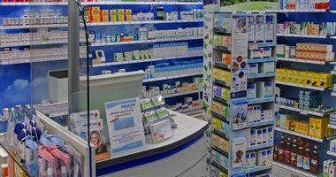 MEDICON Apotheke in Ansbach