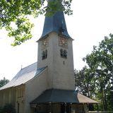 Kirche Nikolassee in Berlin