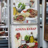 Pamfilya Restaurant Inh.F.Arslan in Berlin