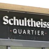 Schultheiss Quartier in Berlin