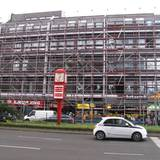 Leopold Center Verwaltungsgesellschaft mbH in Berlin