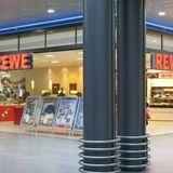 REWE in Berlin