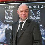 Universal Music GmbH Deutschland in Berlin