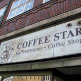 Coffee Star in Berlin