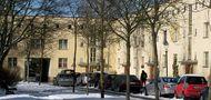 Alle Locations aus Heim & Garten in Berlin