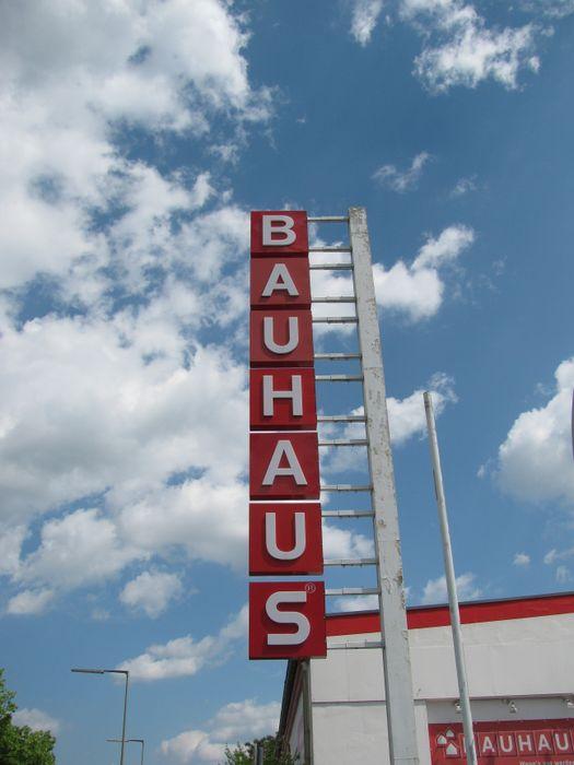 Bauhaus Oranienburg bauhaus berlin wittenau 3 bewertungen berlin wittenau