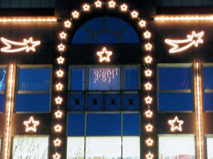 Müller Weihnachtsdeko.Müller Drogeriemarkt 7 Bewertungen Berlin Wedding Müllerstraße
