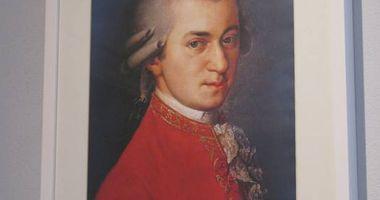 Brahmstaedts - Patisserie im Mozarthaus in Potsdam