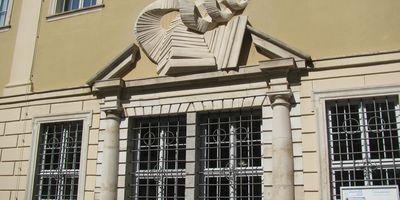 Stadtbibliothek Regionalkunde in Bautzen