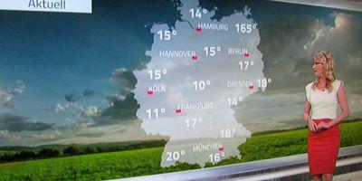 n-tv Nachrichtenfernsehen GmbH in Köln