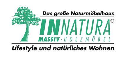 INNATURA Massiv-Holzmöbel GmbH in Hochheim am Main