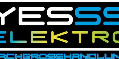 YESSS Elektro Fachgroßhandlung GmbH in München