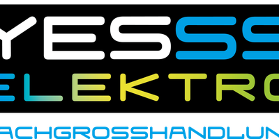 YESSS Elektro Fachgroßhandlung GmbH in Ennepetal