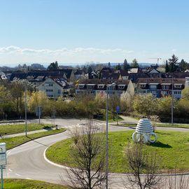 Bild zu Immobilienverwaltung Mommer GmbH & Co. KG in Stuttgart