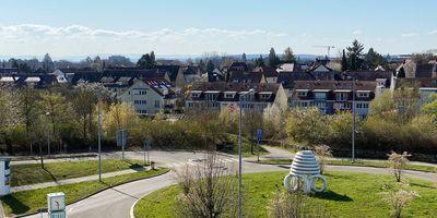 Immobilienverwaltung Mommer GmbH & Co. KG in Stuttgart