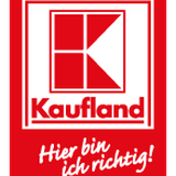 Kaufland in Fellbach